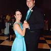 Ricky_Monique_Wedding10866