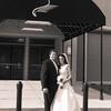 Ricky_Monique_Wedding11070
