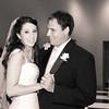 Ricky_Monique_Wedding10825
