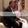 Ricky_Monique_Wedding10397