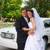 Ricky_Monique_Wedding10679
