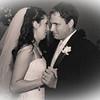Ricky_Monique_Wedding10817