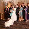 Ricky_Monique_Wedding10591
