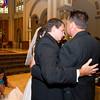 Ricky_Monique_Wedding10489