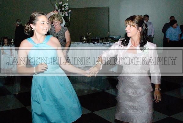 Ricky_Monique_Wedding11028