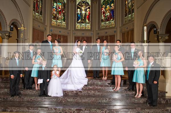 Ricky_Monique_Wedding10544