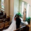 Ricky_Monique_Wedding10471