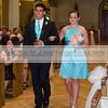 Ricky_Monique_Wedding10218