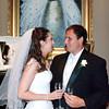 Ricky_Monique_Wedding10764