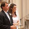 Ricky_Monique_Wedding10437