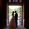 Ricky_Monique_Wedding10651
