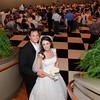 Ricky_Monique_Wedding11057