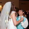 Ricky_Monique_Wedding10900