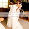 Ricky_Monique_Wedding10030