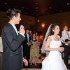 Ricky_Monique_Wedding11052