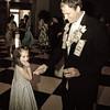 Ricky_Monique_Wedding10958