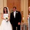 Ricky_Monique_Wedding10536