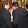 Ricky_Monique_Wedding10491