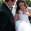 Ricky_Monique_Wedding10686