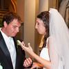 Ricky_Monique_Wedding10812
