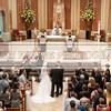 Ricky_Monique_Wedding10266