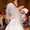 Ricky_Monique_Wedding11098