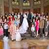 Ricky_Monique_Wedding10578