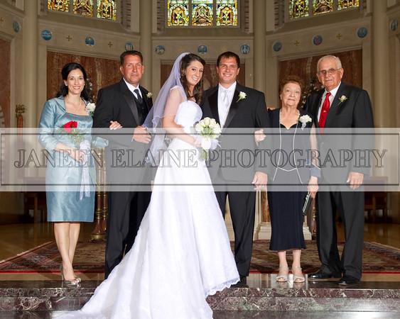Ricky_Monique_Wedding10604