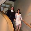 Ricky_Monique_Wedding10706