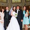 Ricky_Monique_Wedding10549