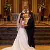 Ricky_Monique_Wedding10498