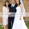 Ricky_Monique_Wedding10113