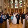 Ricky_Monique_Wedding10499