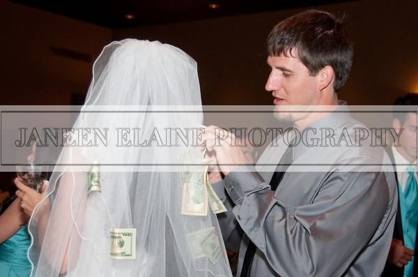 Ricky_Monique_Wedding10913