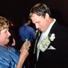 Ricky_Monique_Wedding10937