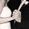 Ricky_Monique_Wedding10828