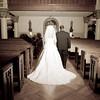 Ricky_Monique_Wedding10641