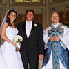 Ricky_Monique_Wedding10533