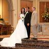 Ricky_Monique_Wedding10564