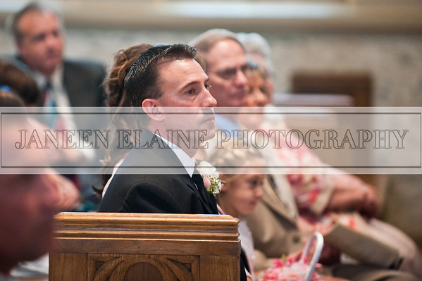 Ricky_Monique_Wedding10325
