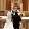 Ricky_Monique_Wedding10429