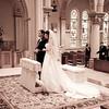 Ricky_Monique_Wedding10427
