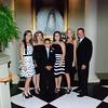 Ricky_Monique_Wedding10991