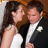 Ricky_Monique_Wedding10820