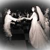 Ricky_Monique_Wedding11038