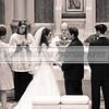 Ricky_Monique_Wedding10358