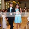 Ricky_Monique_Wedding10225