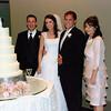 Ricky_Monique_Wedding10797