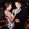 Ricky_Monique_Wedding10901