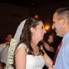 Ricky_Monique_Wedding10959